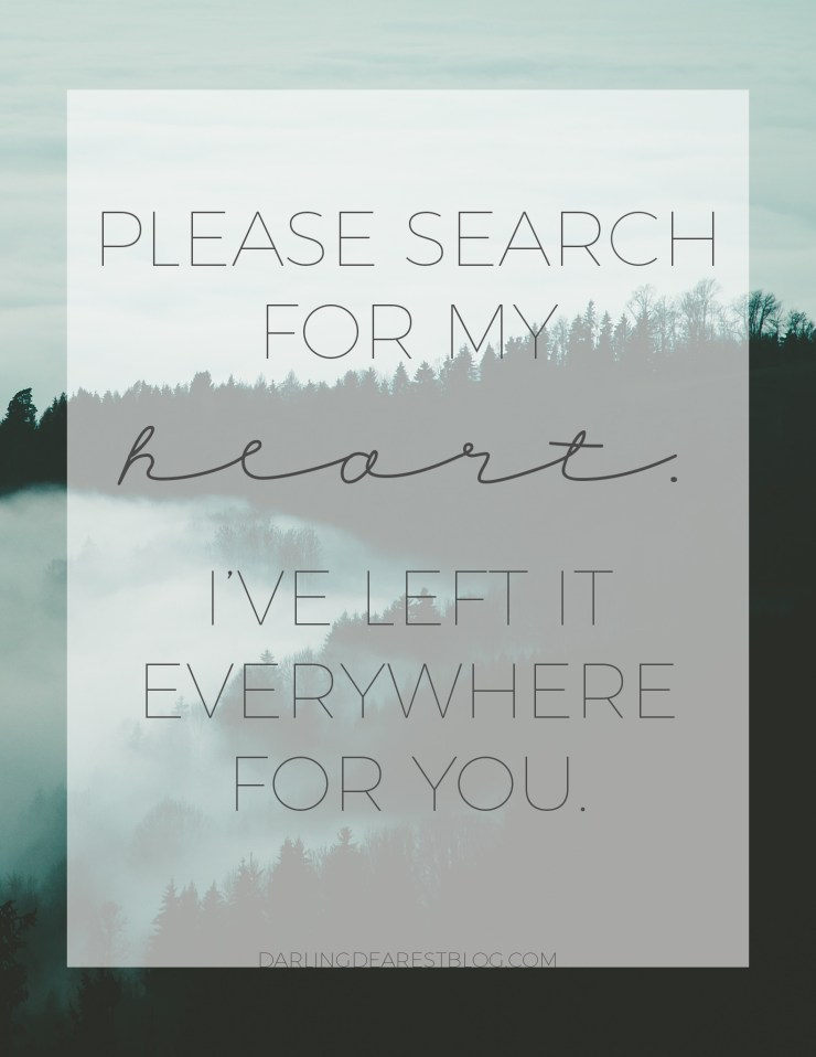 lord-search-for-my-heart