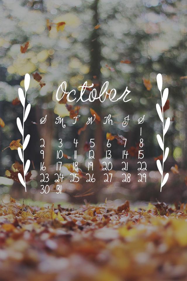A photo by Autumn Mott. unsplash.com/photos/SPd9CSoWCkY