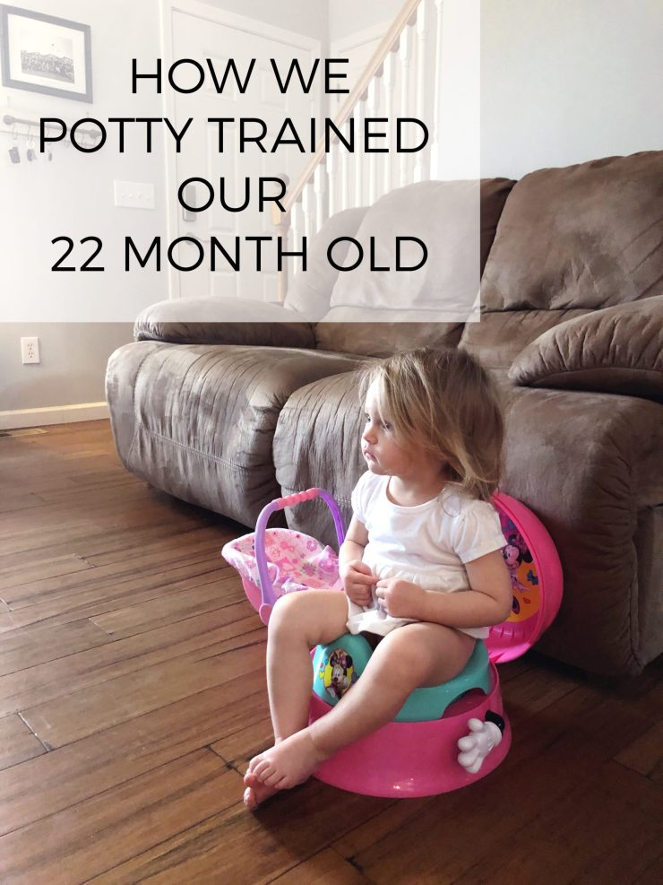 potty training 22 month old toddler, potty training before 2
