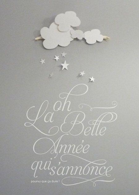 belle annee