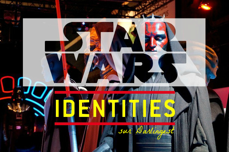 fb star wars exposition identities 3bis