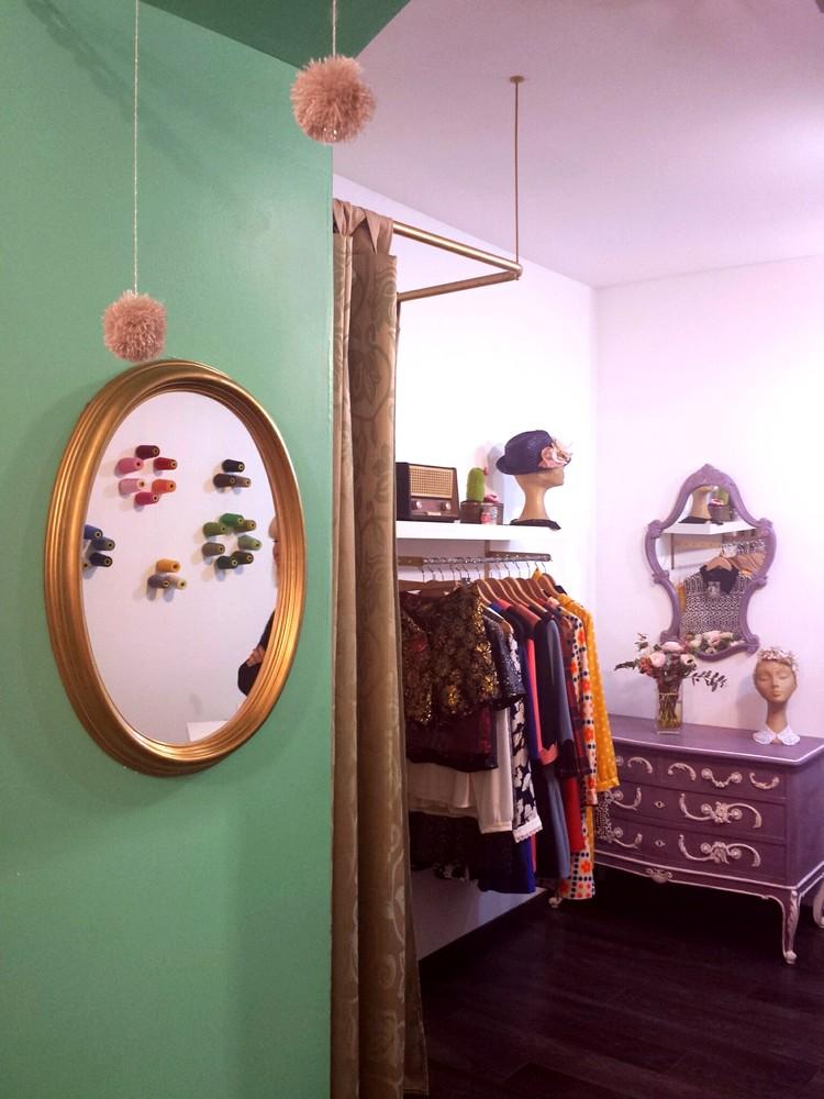 la feliz diy atelier tricot couture espagnol mode robe tortillas brunch deco 2