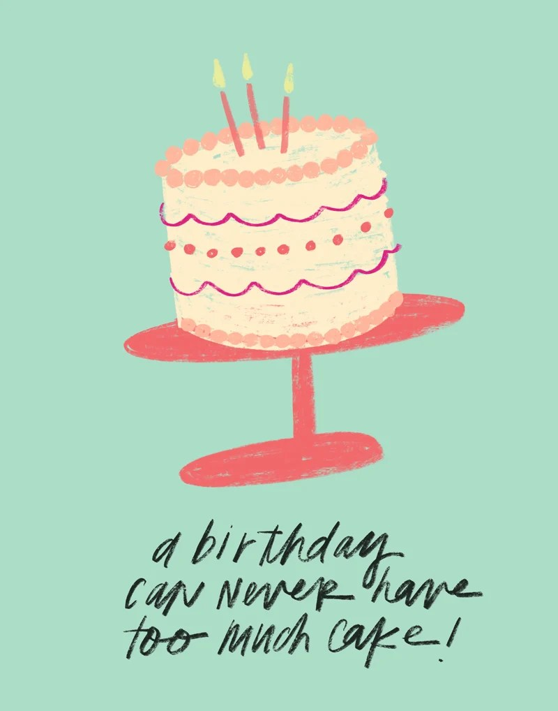 79 Happy Birthday To Me Quotes With Images Darling Quote