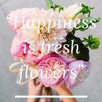27 Flower Love Quotes Darling Quote