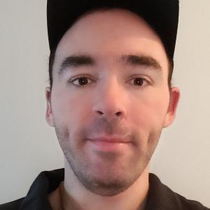 Adam HeadshotFINAL