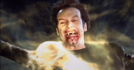 "True Blood Season 5 ""Save Yourself"" - Russell Edgington"