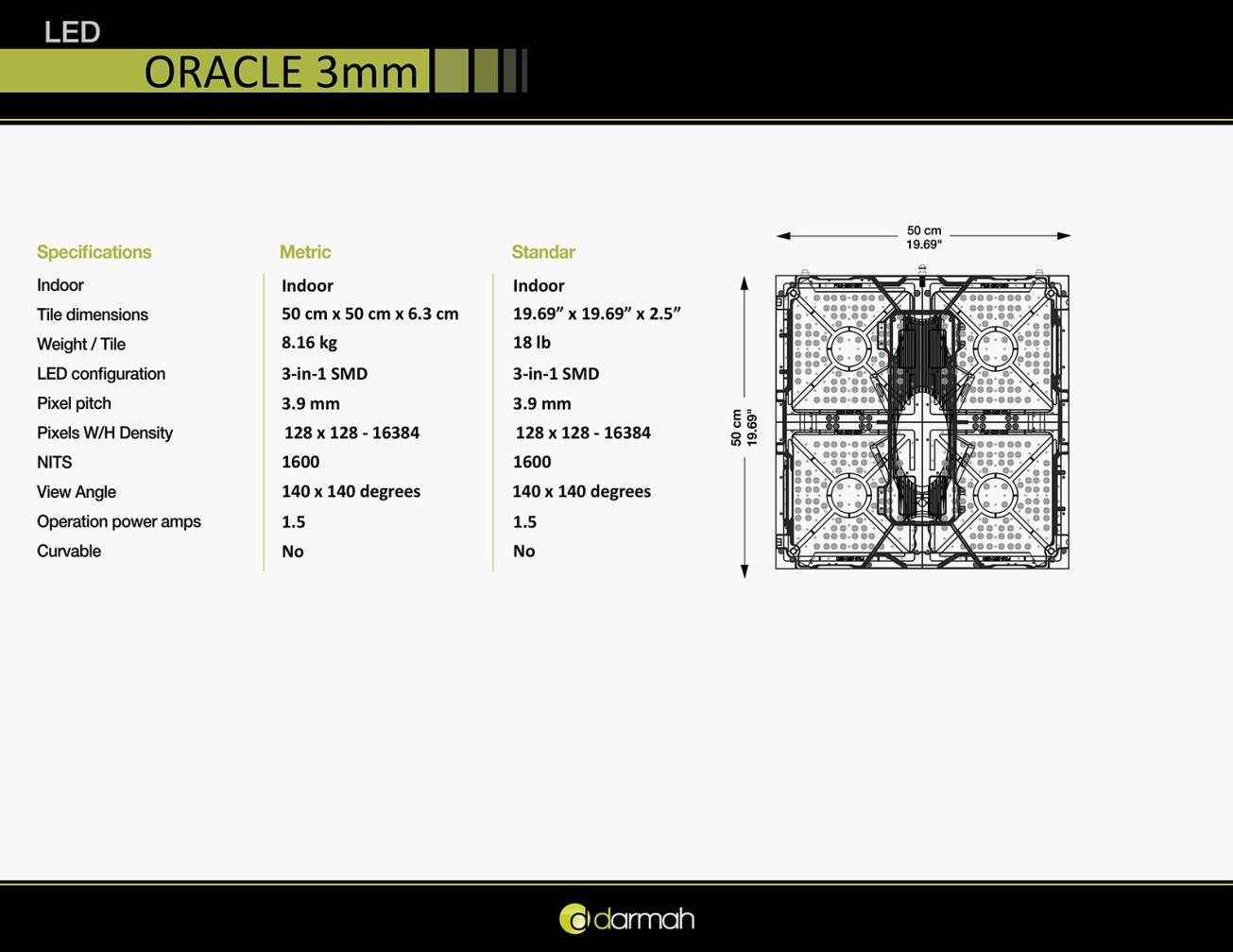 Darmah_Oracle3mm
