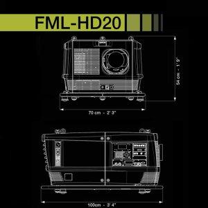 FML_HD20boton