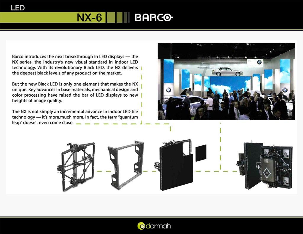 NX6_000a