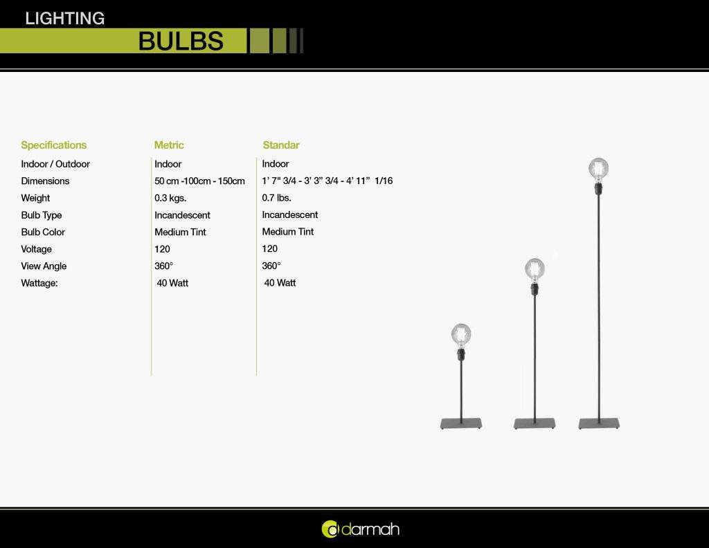 Bulbs_000