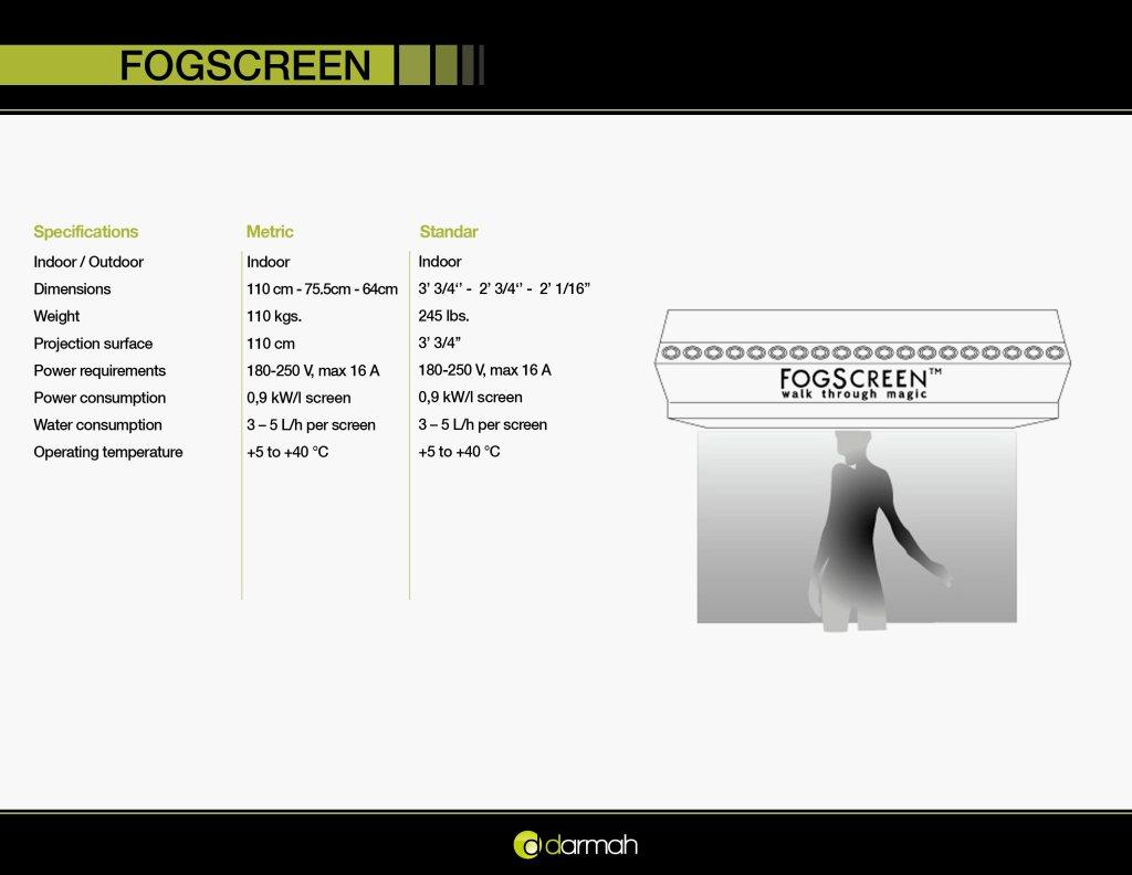 FogScreen_000