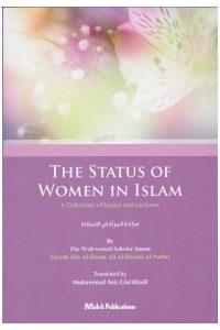 Islam and Sex, by Abdullah Nasih Ulwan