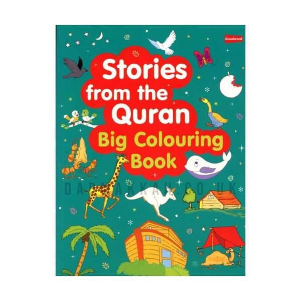 STORIES-FROM-THE-QURAN-BIG-COLOURING-BOOK