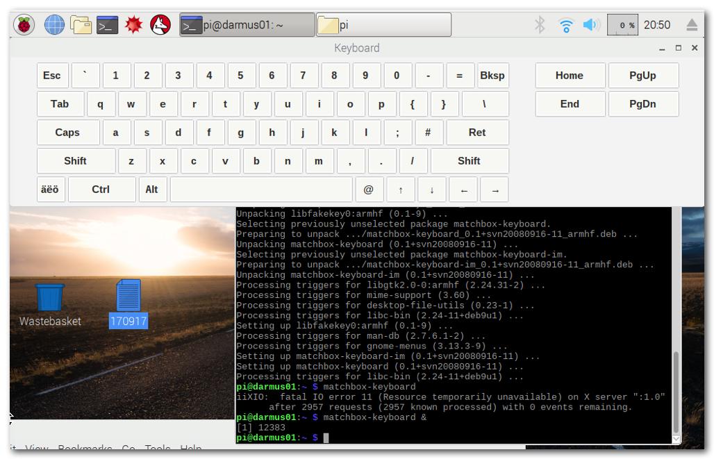 171020 raspberry pi matchbox keyboard 01