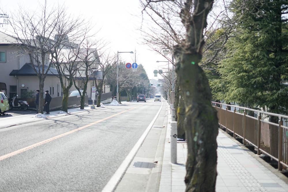 180203 kofu sagamiko kawagoe 26