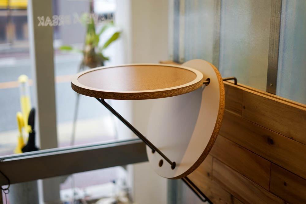 180319 fukuoka fuk coffee 07