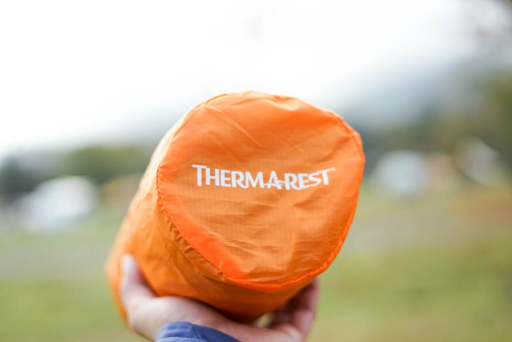 180724 thermarest inflatable mattress 04