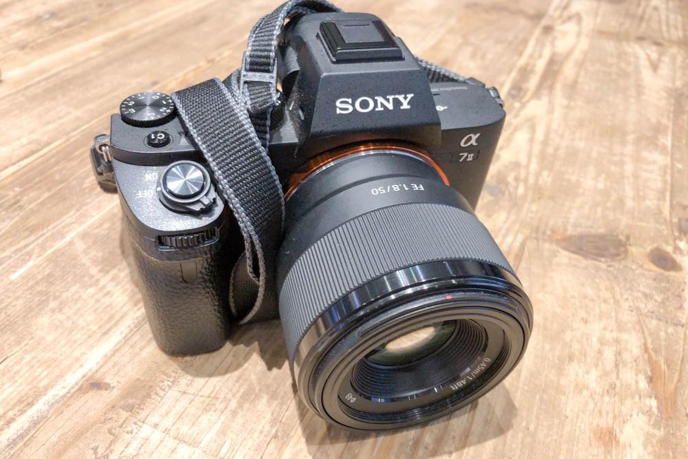 180918 hakuba camera tapered strap 02