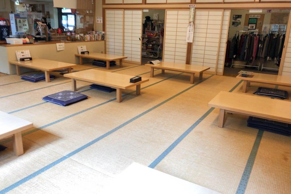 181022 nagano togakushi kamitsuge onsen 04