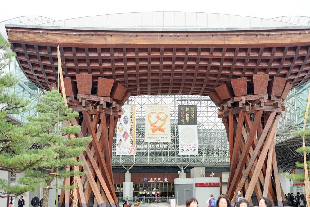 181113 kanazawa fukui toyama 124