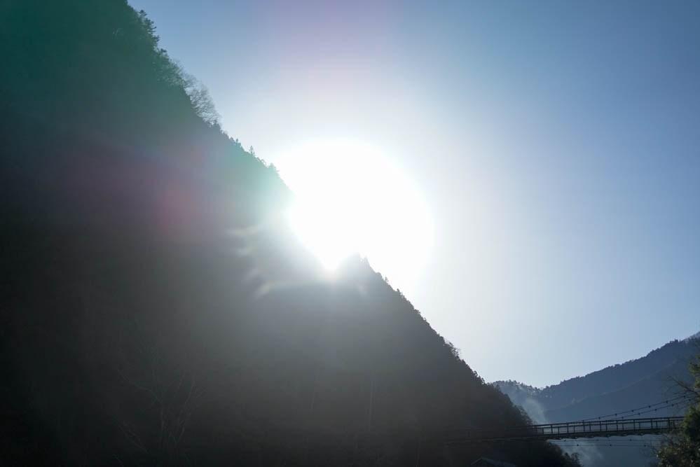 190211 camp in hikawa 2019 february 33