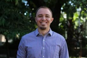 Profile Picture of Darnell Barkman