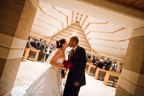 DL Wedding 4