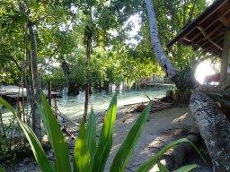 Papua Explorers Resort Raja Ampat