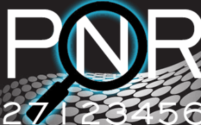 PNR Number of Indian Railways