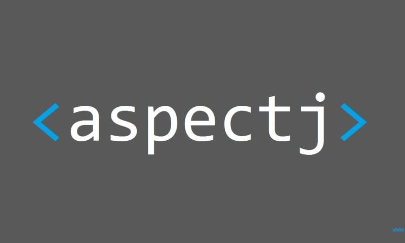 AOP : Aspectj: Logging Example & Tutorial Using Pointcut and AOP XML