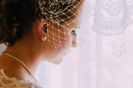 Upstate New York Wedding Photographer