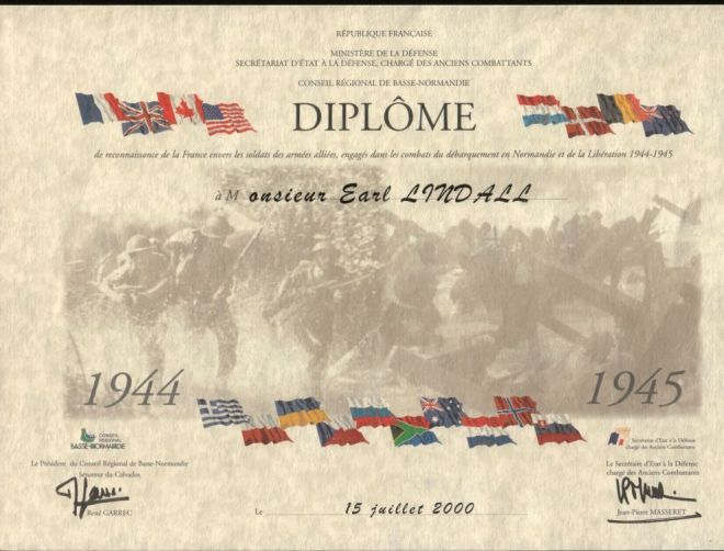 d-day-paper