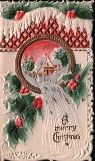 card-front