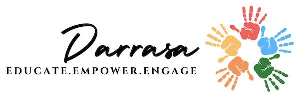 Darrasa