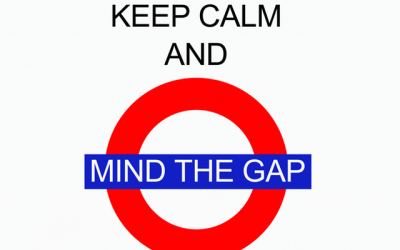 Mind the Gap With Your Software Team