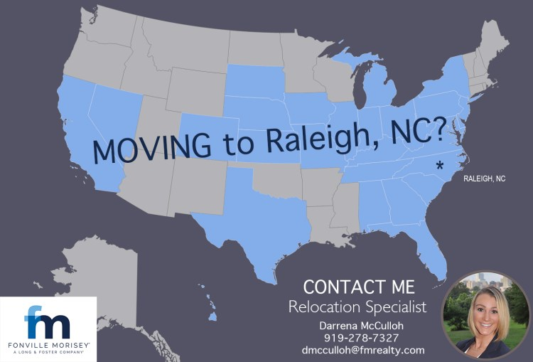 Moving_Banner