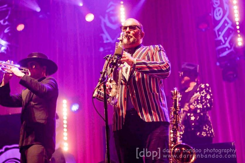 Fat Freddy's Drop Oct 2014 - MedRes-4