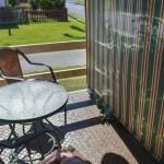 17 Morven Street - Maclean Real Estate