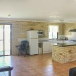 Maclean Real Estate - 254 Crisp Drive, Ashby