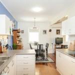 Maclean Real Estate - 18 Ridge Street, Ilarwill