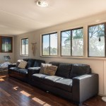 Maclean Real Estate - 282 Serpentine Channel South bank Road, Harwood
