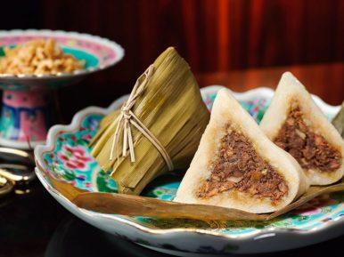 rice dumplings-ის სურათის შედეგი