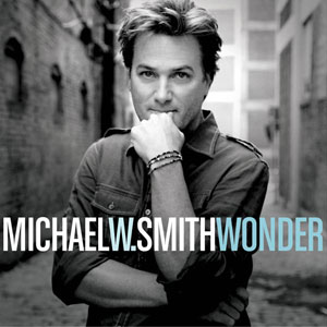 """Time To Get Personal: """"Leave"""" by Michael W. Smith"""