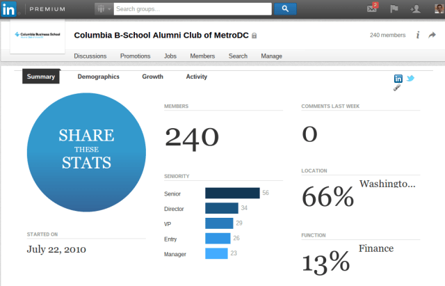 Click the image to visit the dynamic stats page