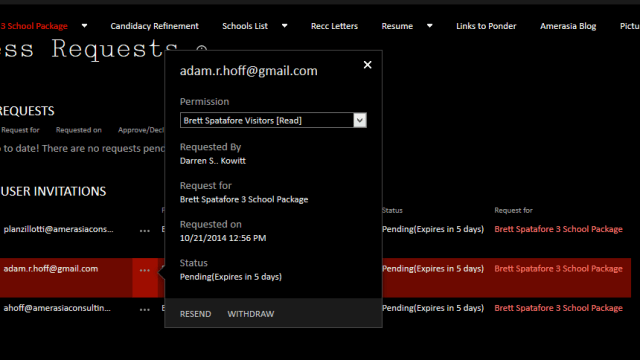 SharePoint-Sharing-Zoom-In