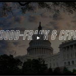 Top Priority: Undoing Dodd – Frank