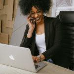 Customers Matter, Experience Matters
