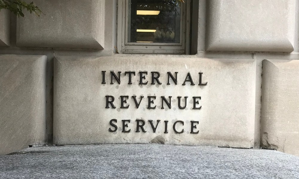 Crypto IRS Tries, Fails to Explain Your Crypto Tax Liabilities After a Hard Fork