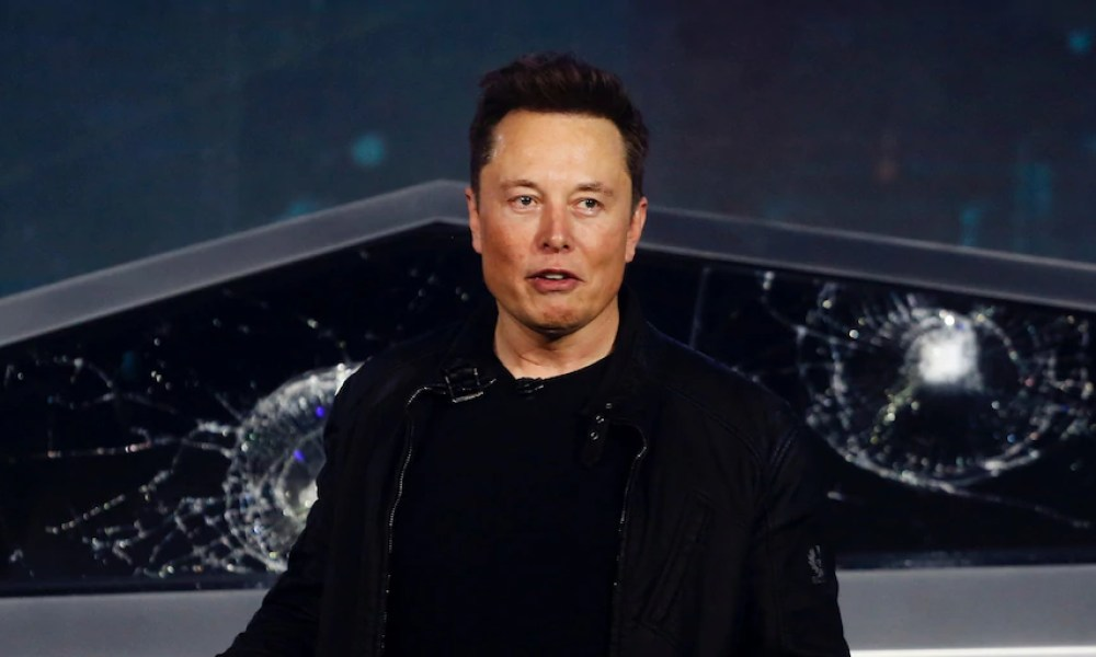 The federal agency that sued Elon Musk for fraud questioned Tesla's accounting this year