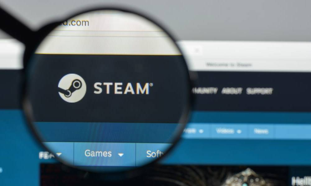 How to get free games on Steam in 2 ways, including through the official Steam store